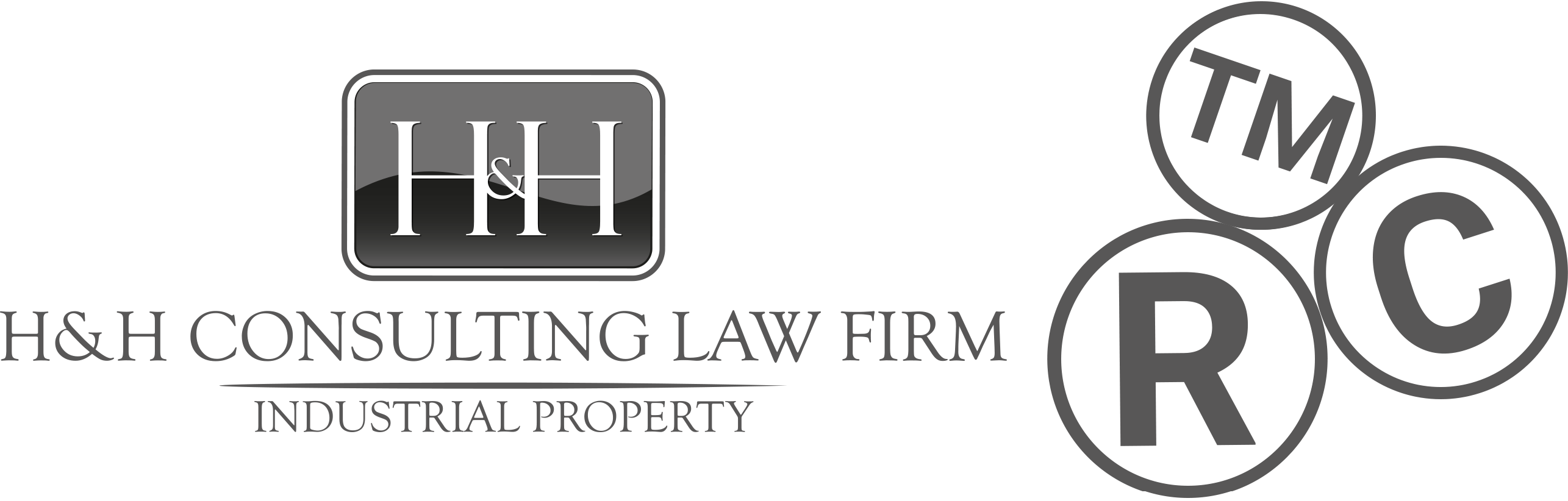 H&H Consulting Law Firm