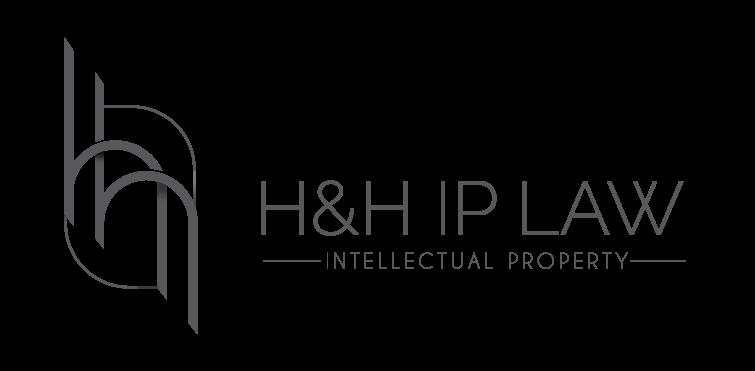 H&H IP LAW